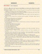 Documento PDF bemidbar