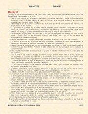 Documento PDF daniyel