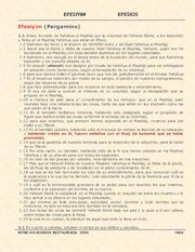 Documento PDF efesiyim