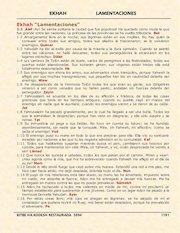 Documento PDF ekhah