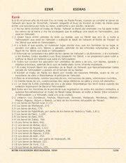 Documento PDF ezra