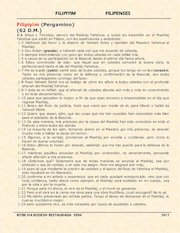 Documento PDF filipiyim