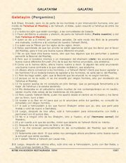 Documento PDF galatayim