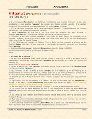 Documento PDF hitgalut