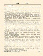 Documento PDF iyov