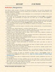 Documento PDF kefa bet