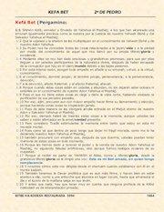 Documento PDF kefa bet