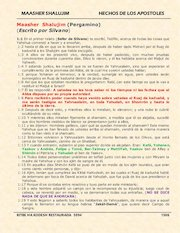 Documento PDF maasher