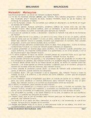 Documento PDF malaakhi