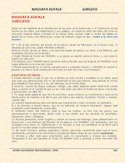 Documento PDF mashafa