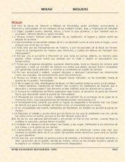 Documento PDF mikah