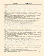 Documento PDF mishle