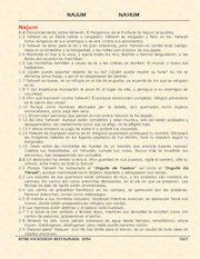 Documento PDF najum