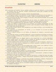 Documento PDF ovadyah