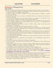 Documento PDF qolasiyim