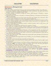 Documento PDF qolasiyim