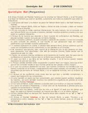 Documento PDF qorintiyim bet
