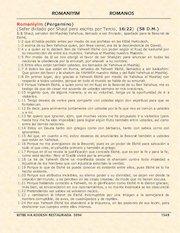 Documento PDF romaynim