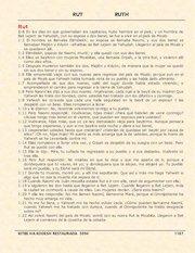 Documento PDF rut