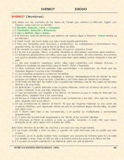 Documento PDF shemot