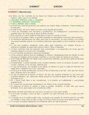 Documento PDF shemot