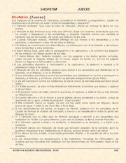 Documento PDF shofetim