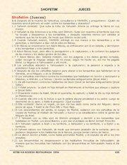 Documento PDF shofetim