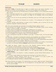Documento PDF tehelim