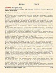 Documento PDF thomas