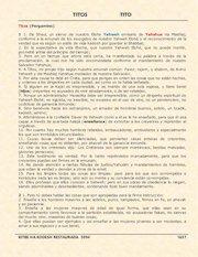 Documento PDF titos