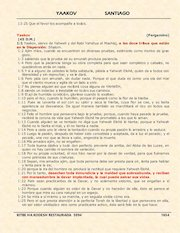 Documento PDF yaakov