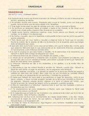 Documento PDF yahoshua