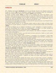 Documento PDF yanokj