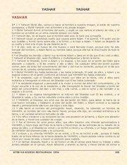 Documento PDF yashar