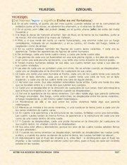 Documento PDF yejezqel