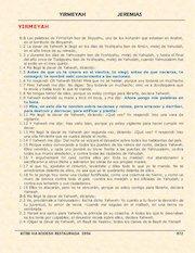 Documento PDF yermyah