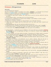 Documento PDF yohanan
