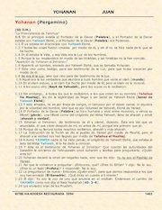 Documento PDF yohanan