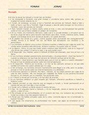 Documento PDF yonah