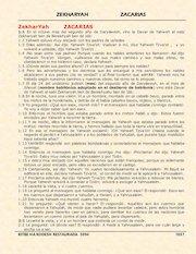 Documento PDF zekharyah