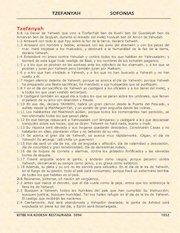 Documento PDF tzefanyah