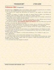 Documento PDF yohanan bet
