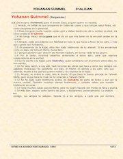 Documento PDF yohanan gimmel