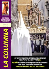 Documento PDF lacolumna92019