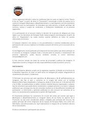 Documento PDF byc sorteo los topos 1