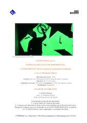 Documento PDF proyecto curso y ciclo