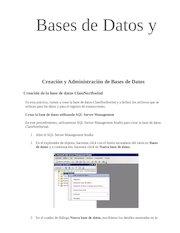 Documento PDF tema1ejercico creacionyadministracionejercicio