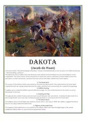 Documento PDF 1   dakota   jacob de haan   set of clarinets