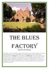 Documento PDF 10   the blues factory   jacob de haan   set of clarinets