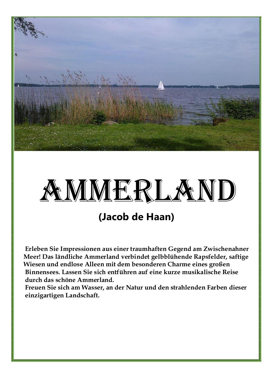 5 - Ammerland - Jacob de Haan - Set of Clarinets.pdf - página 1/12